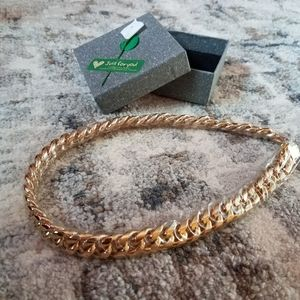 """18"""" Chain Necklace"""